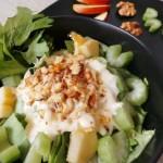 Astrea saláta