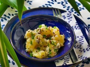 20140727 krumpli_salata (500x372)