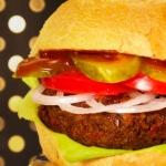 20141009 vega_burger (500x314)