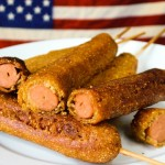 20150215 vegan_corn_dog (500x390)