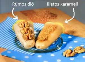 karamell_rumos_dio 1 (500x329)